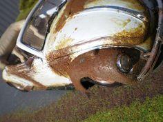 Exklusively Käfer Kabrioletts » Archive