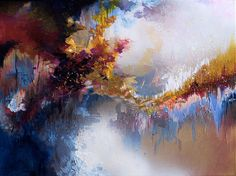 synesthesie-peinture-musique-john-lennon-imagine