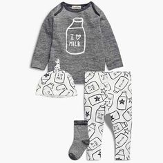 79f4fbc2d8d3 14 Best Clearance baby clothes images