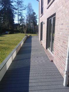 upm-profi-deck-stone-grey-in-hamburg-germany-1_15093688026_o