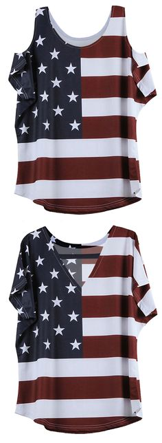 short sleeve t shirt,top,blouses,blouses for women,blouses outfit,t shirts,t shirt design,casual style,casual fashion,casual outfits,casual fall outfits,fashion tops,fashion t shirt,stylish top,stylish t shirt,t shirt,American Flag Top,American Flag Top outfits,american flag tops 4th of july,Cold Shoulder T-Shirt,Cold Shoulder T-Shirt outfit,American Flag T-Shirt,Lace Trim t shirt,Lace Trim top,patriotic t-shirts,patriotic t-shirts diy,patriotic t-shirts designs,patriotic t-shirts American…