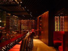 All sizes   Grand Hyatt Beijing, Made in China restaurant   Flickr - Photo Sharing!