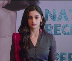 76 Best 2 States Images 2 States Movie Alia Bhatt 2 States Horoscope