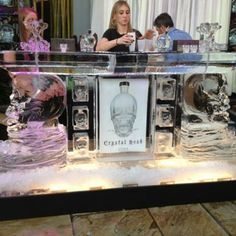 #AppleIce #Ice #Bar #Awesome #Party #Wedding #Event #NewYork #NewJersey #Drinks #PartyHard #TGIF #vodka www.appleice.com 1-888-779-6894 Ice Luge, Ice Bars, Partying Hard, Ice Sculptures, Sweet Sixteen, Holiday Parties, How To Memorize Things, Alcohol, The Incredibles