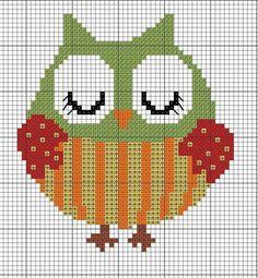 3ce39033bf49d91ee60c5c37515b5274.jpg (640×693)