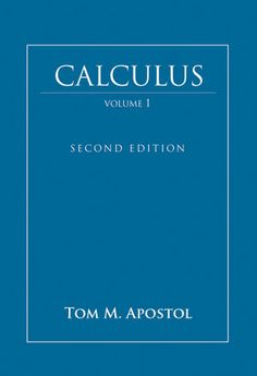 Gilbert Strang Linear Algebra Ebook