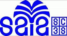 ŠKOLSTVO:Študenti či výskumníci sa môžu uchádzať o štipendiá v Rakúsku - Školstvo - SkolskyServis.TERAZ.sk Adidas Logo, Ale, Logos, Ale Beer, Logo, Ales, Beer