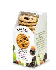 Page not found - Border Biscuits Border Biscuits, Dog Food Recipes, Oatmeal, Good Things, Eat, Breakfast, Branding, Gourmet, The Oatmeal