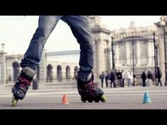 Carlos Nelson - Profile 2013 (S) - YouTube