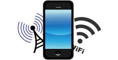 WIFI - Buscar con Google