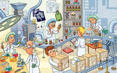 Find Pharmaceutical Factory Find 15 Objects Picture stock images in HD and millions of other royalty-free stock photos, illustrations and vectors in the Shutterstock collection. Thousands of new, high-quality pictures added every day. Hidden Words In Pictures, Hidden Picture Games, Hidden Picture Puzzles, Hidden Images, Hidden Object Puzzles, Hidden Object Games, Find The Hidden Objects, Find Objects, Learning Activities