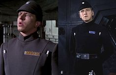 SMTTM-Authoritaire-StarWars-Imperial-Officers