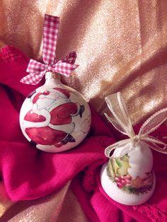 La pentola incantata: Babbo Natale acchiappastelle