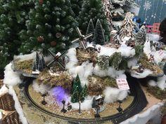 Noël décoration de Noël Marché de Noël Luville confiture boutique