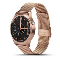All Smart Watches for LESS THAN 100 - Time to get smarter with style