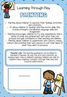 Learning_Through_Play_-Autosaved-.pdf