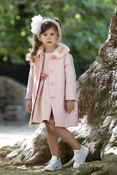 Girls Dresses, Flower Girl Dresses, Wedding Dresses, Cats, Pink, Pictures, Vintage, Design, Style