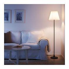 ÄNGLAND Standleuchte - - - 155 cm - IKEA