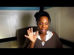 Why are Black Women Worried About Jacob Mason?? - YouTube