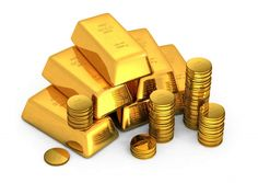 Great Gold Techniques And Strategies For buying gold bullion Gold Bullion Bars, Bullion Coins, Silver Bullion, Gold Futures, Gold Stock, Gold Rate, Money Laundering, Six Month, Studio Shoot
