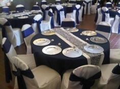 I have 30 white organza swirl with satin trim table runners that were never used. Would like them all to be purchased together. They measure approximately. Check out this item to see more pictures and get more details Dallas Cowboys Wedding, Dallas Cowboys Decor, Dallas Wedding, Dallas Cowboys Baby Shower Ideas, Cowboys 4, Cowboy Birthday, Cowboy Party, 50th Birthday, Wedding Ceremony Checklist