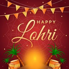 in this article, you can see Happy Lohri images. On top of that, you can find here Happy lohri wishes images and Happy Lohri Punjabi photos. Moreover, you can get here Whatsapp Dp, Whatsapp Status images and Whatsapp Wallpapers. For more images of Happy lohri visit my website and download Happy Lohri photos. Happy Lohri Wallpapers, Happy Lohri Images, Happy Lohri Wishes, Wishes Images, More Images, Whatsapp Dp, Hd Wallpaper, Neon Signs, Events