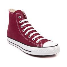 ee9a55bbdaec Converse Chuck Taylor All Star Hi Sneaker