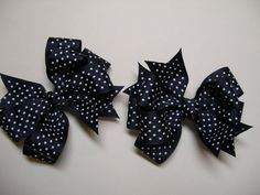 Hey, I found this really awesome Etsy listing at https://www.etsy.com/listing/105399180/two-dark-nautical-navy-blue-white-swiss