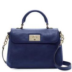 dark blue handbag.jpg