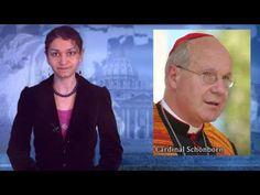 Noticias Católicas Gloria.TV : 18 de Abril 2016. / Español.