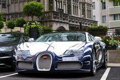 Wallpaper, exotic cars | CRUISIN' | Pinterest