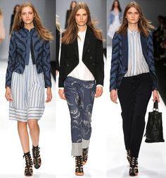 denim-trends-spring-2013-Vanessa-Bruno-embroidered-denim
