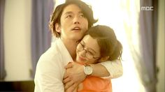 Fated To Love You: Episode 7