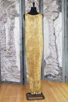01461 column dress-01w