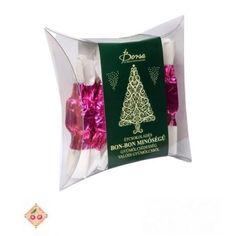Borsa Karácsonyi gyümölcsdesszert - Étcsokoládés meggy 150 g - Hagyományőrző Bolt Minion, Coffee, Kaffee, Minions, Cup Of Coffee, Coffee Art