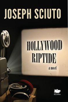 Buy Hollywood Riptide by Joseph Sciuto and Read this Book on Kobo's Free Apps. Discover Kobo's Vast Collection of Ebooks and Audiobooks Today - Over 4 Million Titles! Carl Laemmle, Talent Agent, Online Book Club, Samuel Goldwyn, Harvey Weinstein, What Book, Founding Fathers, Film Industry, Screenwriting