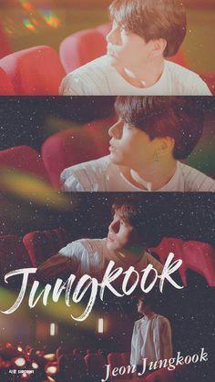 Kookie Bts, Foto Jungkook, Bts Bangtan Boy, Namjoon, Taehyung, Jung Kook, Foto Bts, K Pop, Bts Love