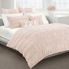 1000 Images About Sophia S Bedroom On Pinterest Bedding