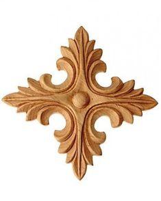 20 Best Barometer Images Wood Carving Carving Wood