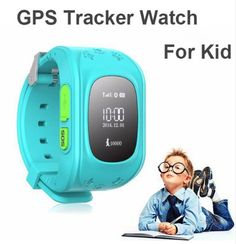 HQ Anti Lost GPS Tracker Watch For Kids SOS Emergency GSM Smart Mobile Phone App For IOS & Android Smartwatch Wristband Alarm looks excellent in designs, design Q50, Gps Tracker Watch, Mini Gps Tracker, Smartphone, Handy App, Mobiles, Location Finder, Wifi, Mini Car