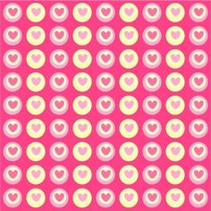 Pin Papel Para Scrapbook Scrap Memory 155888 Elo7 On Pinterest