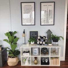 These are some of the BEST decoration ideas to adopt! decor interiodesign homedecor decoration is part of Apartment decor - Home Living Room, Living Room Designs, Living Room Decor, Bedroom Decor, Deco Studio, Cool Rooms, Diy Home Decor, Interior Design, Diy Design