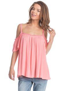 Дамска блуза с голи рамене COLLEZIONE