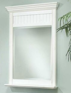 The Cottage Retreat bath vanity collection | Sagehill Designs