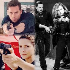 Some #linstead hope everyone had a great weekend! #jesseleesoffer #detectivehalstead #halstead #love #cute #smile #fun #tbt #chicagopd #cpd #nbcchicagopd #nbc_chicago_pd #chicagofire #nbcchicagofire #cpd_cf #chicago #onechicago #nbc #sophiabush #district21 #chicagopdseason4 #chicagopdfamily #tvshow #jophia  #dickwolf #jayhalstead #lindsay  #erinlindsay #copshow