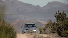 Toyota South Africa celebrates the Hilux Legend by rewriting The Proclaimers' most famous song Hilux Legend 45 TV Ad - 2014 45 Tv, The Proclaimers, Tv Ads, Toyota Hilux, 45 Years, Play Hard, Work Hard, South Africa, 4x4