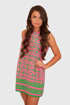 perfectly preppy dress from Hardt Boutique! find it at www.facebook.com/hardtboutique