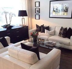 Cozy Livng Room Ideas (28)