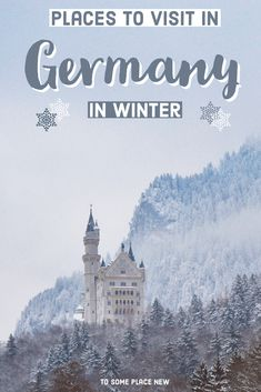 European Travel Tips, Europe Travel Guide, Travel Destinations, European Vacation, Backpacking Europe, Budget Travel, Cities In Germany, Visit Germany, Germany Travel