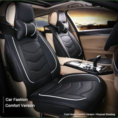 SuperPower-Luxury-Leather-All-Seasons-General-Car-Seat-Covers-Protection-Seat-Universal-Fit-Car-Accessories-10PCS.jpg (736×736)